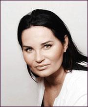 Magdalena Elsner - magdae